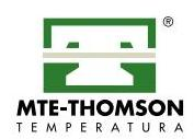 MTE-THOMSON.JPG